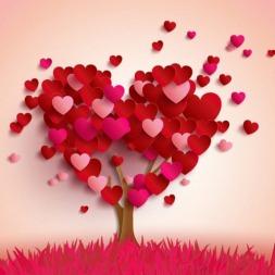 جملات عاشقانه الهام بخش و زیبا را یاد بگیرید و به عشق تان بگویید