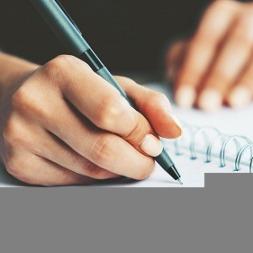 دلنوشته و متن های احساسی ناشی از تجربیات و احساسات و اهداف