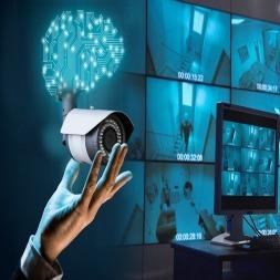 برسی تخصصی دوربین مدار بسته به همراه معرفی و خرید مدل پرفروش جهانی