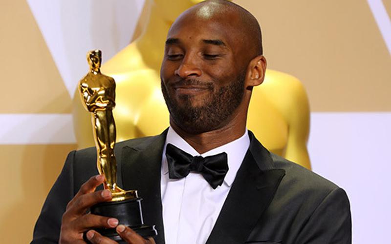 جایزه اسکار