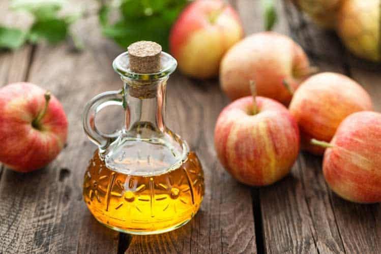 بهترین دارو برای کبد چرب با نسخه های طبیعی