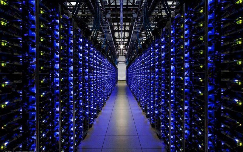 بیت کوین-انتخاب ارز