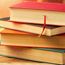 دانلود رایگان کتاب | رمان های پر فروش کلاسیک به انتخاب goodreads