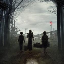 فیلم ترسناک | فیلمهای ترسناک سال ۲۰۲۰ به همراه تریلر