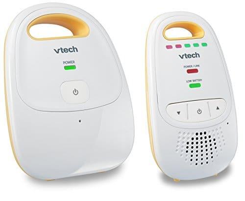 مانیتور صوتی کودک VTech DM111