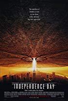 فیلم روز رستاخیز