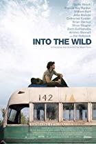 فیلم در دل طبیعت وحشی