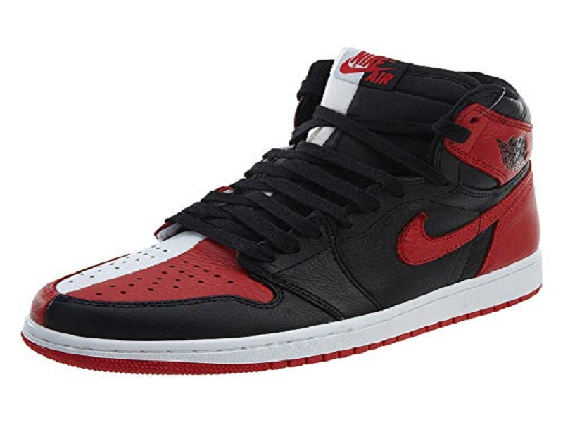 کفش نایک - Nike Air Jordan 1