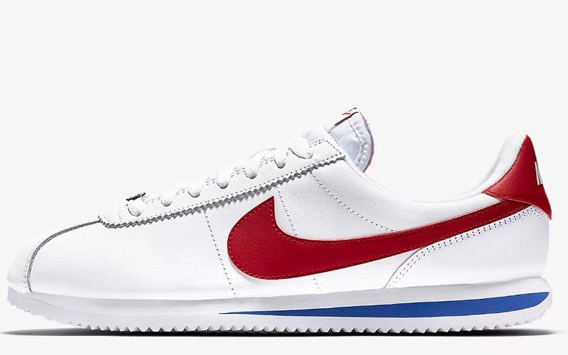کفش نایک - Nike Cortez
