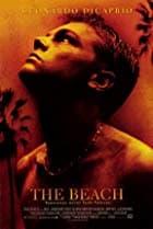فیلم سینمایی ساحل