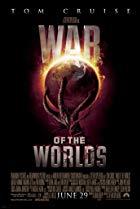 فیلم سینمایی جنگ دنیاها