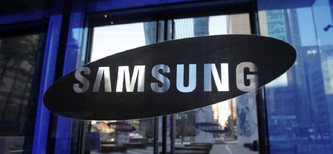 سامسونگ Samsung