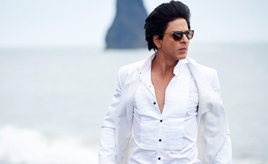 بهترین فیلم های شاهرخ خان