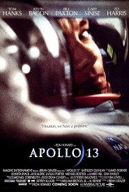 فیلم خارجی Apollo 13
