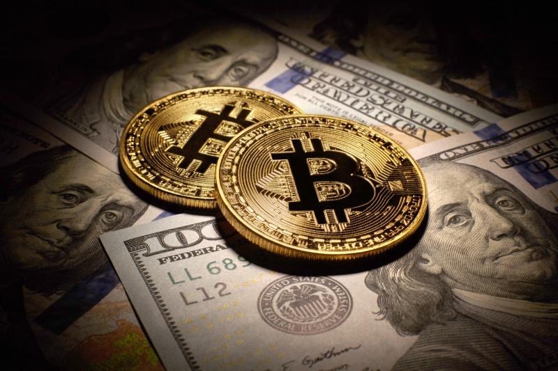 پول و ارز دیجیتالی