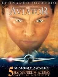 فیلم خارجی The Aviator