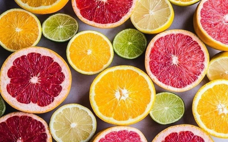 تقویت سیستم ایمنی بدن - رژیم غذایی سالم