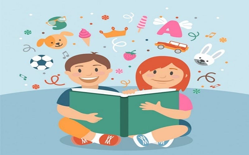 تربیت کودک - آزادی عمل