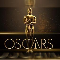 لیست فیلم های برنده جایزه اسکار در تمام سال ها