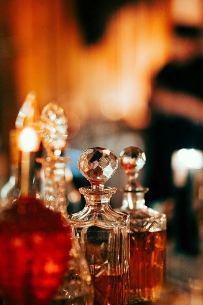 راهکارهای افزایش ماندگاری عطر