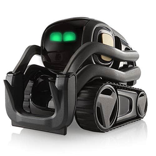 ربات خودرو
