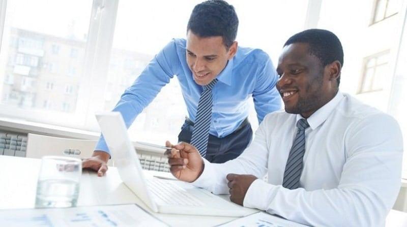 اهداف کارفرمای خود را درک کنید
