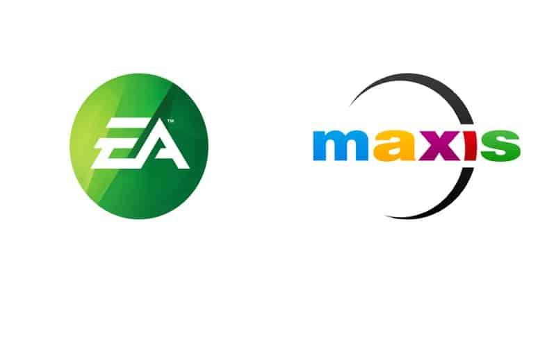 سازنده بازی سیمز و کمپانیهای EA و Maxis