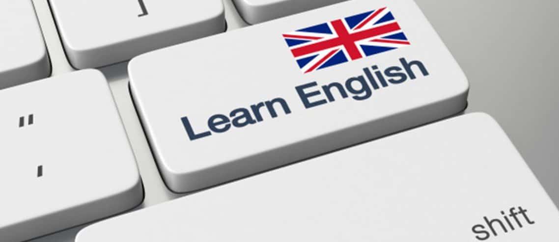 دورههای آنلاین انگلیسی