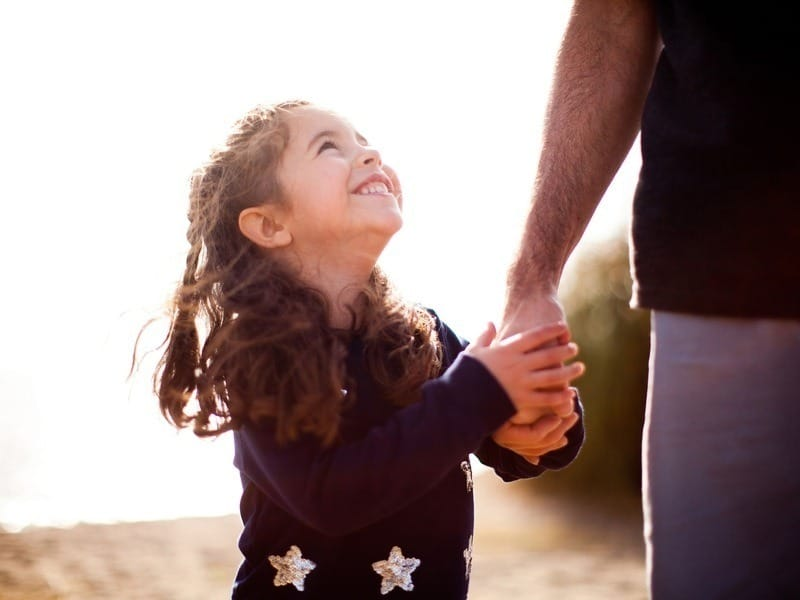 عقده الکترا گرایش دختر نسبت به پدر در مرحله رشد جنسی