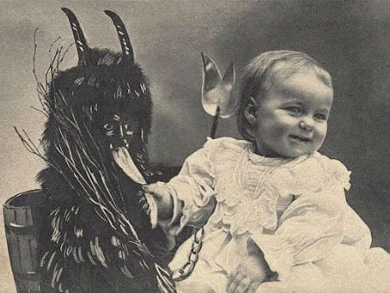 عکس های تاریخی ترسناک جمجمه انسان