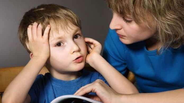 کنترل و درمان لکنت زبان
