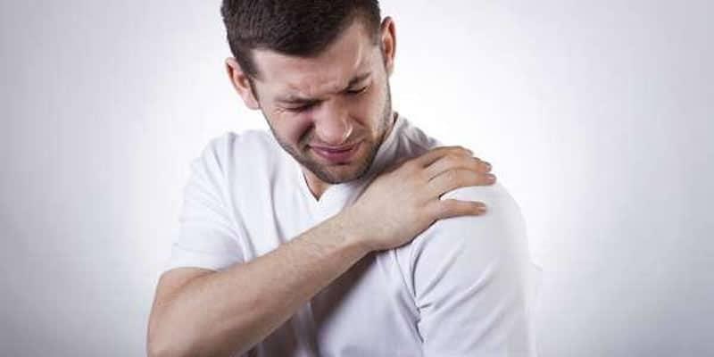علائم و عوارض کمبود منیزیم در بدن