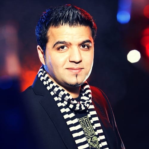 Tawab Arash