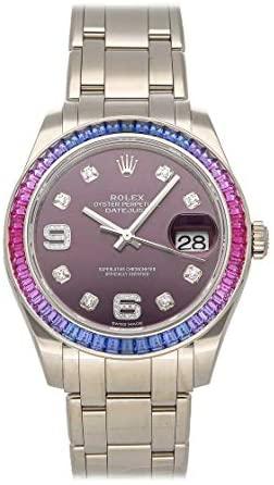خرید ساعت مچی Rolex