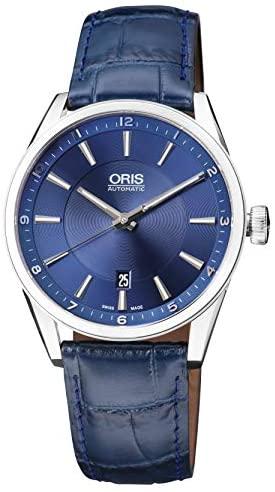 خرید ساعت مچی مردانه Oris