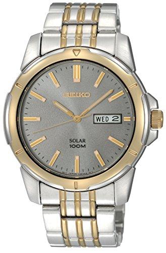 خرید ساعت مچی مردانه seiko
