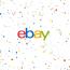 خرید از eBay توسط مالتینا در تخفیف های بلک فرایدی ۲۰۲۰