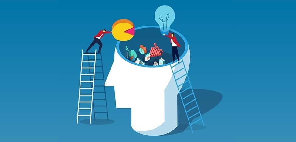 خلاقیت در توسعه کسب و کار