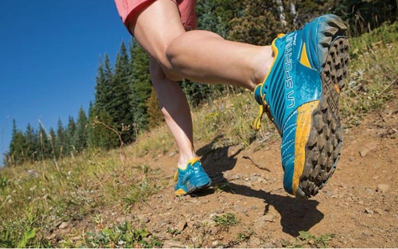 کفش ورزشی La Sportiva