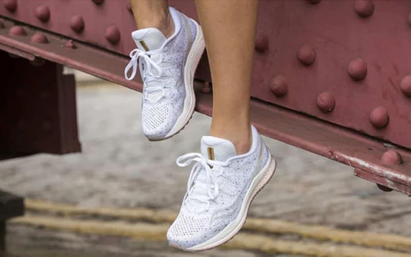کفش ورزشی Saucony