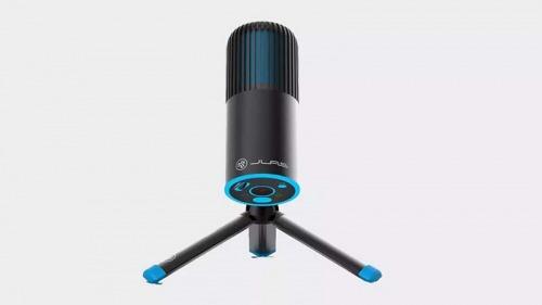 بهترین میکروفون