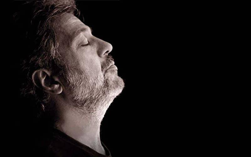 خواننده بین المللی ایرانی ارزشمند