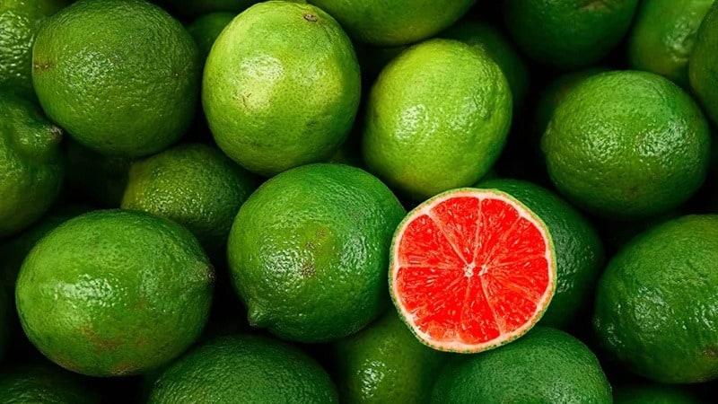 میوه های پیوندی