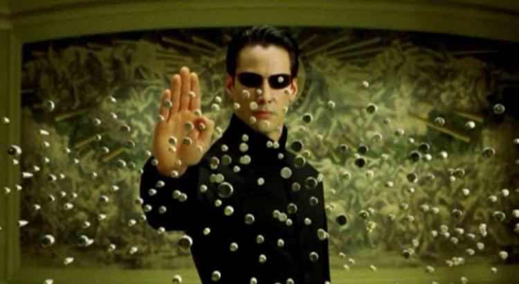 سایبر پانک چیست و در آینده فیلم ها چگونه ساخته می شوند؟