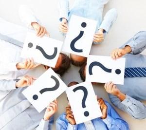 شخصیت موثر در سازمان و شرکت