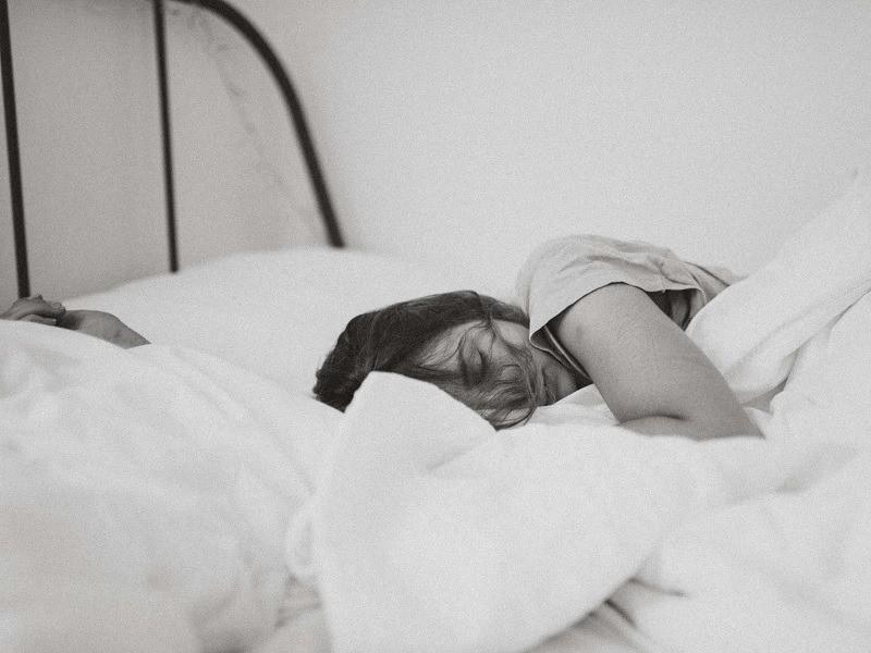 تعبیر خواب عاشقانه