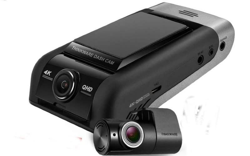 خرید دوربین داخلی خودرو