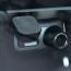 نگاهی به انواع دوربین های داخلی خودرو و بررسی آن ها