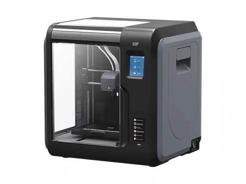 پرینتر سه بعدی Monoprice-133820-Voxel
