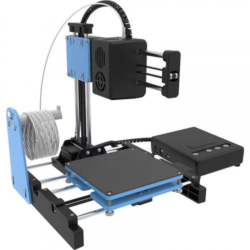 بهترین پرینتر سه بعدی، TTLIFE-Mini